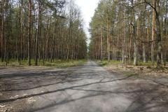 Kuznia-w-Siodelku-Staw-Sangów-3