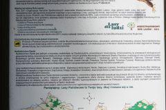Kuznia-w-Siodelku-Staw-Sangów-4