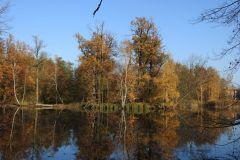 Kuznia-w-Siodelku-Palac-Kopice-13