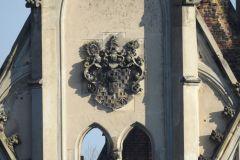 Kuznia-w-Siodelku-Palac-Kopice-15