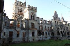 Kuznia-w-Siodelku-Palac-Kopice-21
