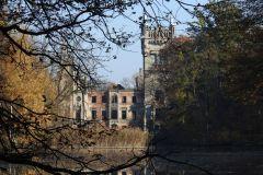 Kuznia-w-Siodelku-Palac-Kopice-9