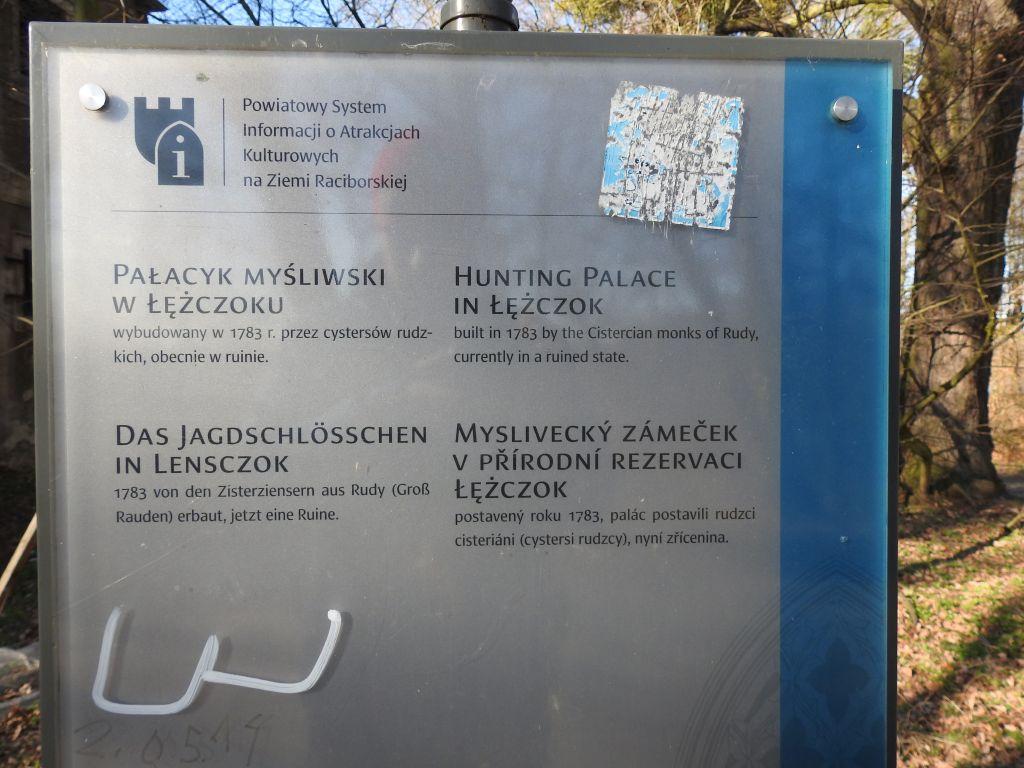 Kuznia-w-siodelku-Lezczok-Marzec-Palac-1