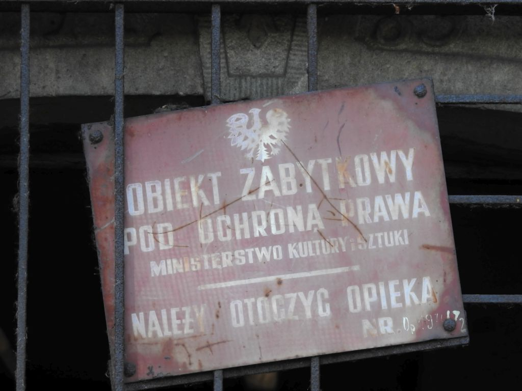 Kuznia-w-siodelku-Lezczok-Marzec-Palac-3
