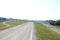 Kuznia-w-Siodelku-Trasa-rowerowa-Zbiornik-Raciborz-11