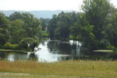 Kuznia-w-Siodelku-Trasa-rowerowa-Zbiornik-Raciborz-3