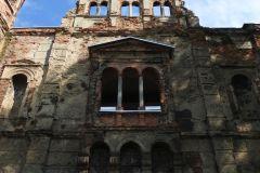 Kuznia-w-Siodelku-Zamek-Tworkow-16