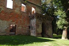 Kuznia-w-Siodelku-Zamek-Tworkow-17