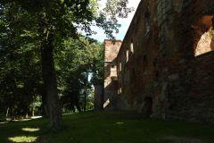 Kuznia-w-Siodelku-Zamek-Tworkow-18
