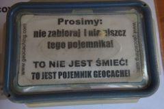 Kuznia-w-Siodelku-Zamek-Tworkow-Bonus