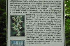 Kuznia-w-Siodelku-Rezerwat-Srebrne-Zrodla-11
