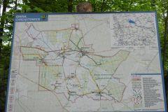 Kuznia-w-Siodelku-Rezerwat-Srebrne-Zrodla-12