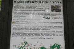 Kuznia-w-Siodelku-Rezerwat-Srebrne-Zrodla-2