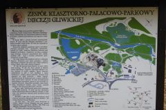 Kuznia-w-siodelku-Park-Cysterski-14