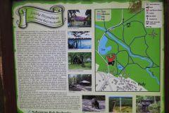 Kuznia-w-siodelku-Park-Cysterski-3