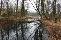 Kuznia-w-siodelku-Park-Cysterski-6