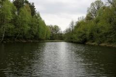 Schlossberg-Stawy