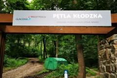 Kuznia-w-Siodelku-Trasy-Zjazdowe-Singletrack-Glacensis-1