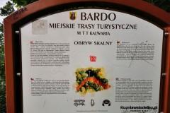Kuznia-w-Siodelku-Trasy-Zjazdowe-Singletrack-Glacensis-14