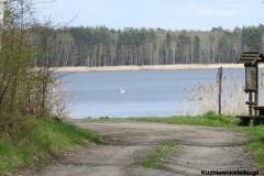 Kuznia-w-Siodelku-Spacer-do-Stawu-Sangow-21