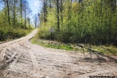 Kuznia-w-Siodelku-Trasa-rowerowa-Strzelinskie-Single-Tracki-4