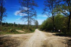 Kuznia-w-Siodelku-Trasa-rowerowa-Strzelinskie-Single-Tracki-9