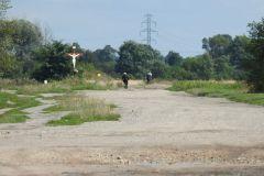Kuznia-w-Siodelku-Trasa-rowerowa-Nad-Jezioro-Srednie-2