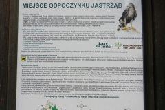 Kuznia-w-Siodelku-Trasa-rowerowa-Nad-Jezioro-Srednie-5