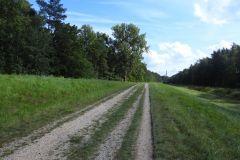 Kuznia-w-Siodelku-Trasa-rowerowa-Nad-Jezioro-Srednie-7