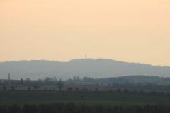 Kuznia-w-Siodelku-Wieza-widokowa-Pietrowice-Wielkie-2