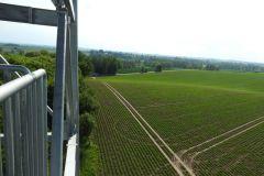 Kuznia-w-Siodelku-Pietrowice-Wielkie-Wieza-Widokowa-22