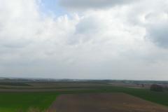 Kuznia-w-siodelku-Wieza-widokowa-Pietrowice-12