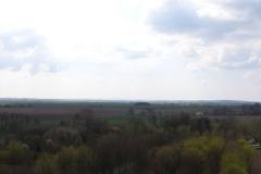 Kuznia-w-siodelku-Wieza-widokowa-Pietrowice-14