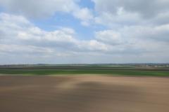 Kuznia-w-siodelku-Wieza-widokowa-Pietrowice-5