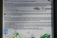 Kuznia-w-Siodelku-Trasa-rowerowa-Wokol-Turawy-10
