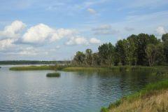 Kuznia-w-Siodelku-Trasa-rowerowa-Wokol-Turawy-15