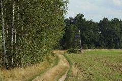 Kuznia-w-Siodelku-Trasa-rowerowa-Wokol-Turawy-33