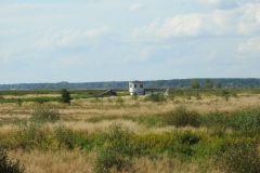 Kuznia-w-Siodelku-Trasa-rowerowa-Wokol-Turawy-34