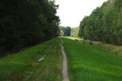 Kuznia-w-Siodelku-Trasa-rowerowa-Wokol-Turawy-35