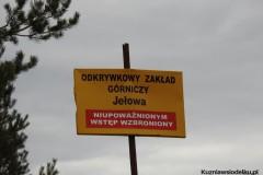 Kuznia-w-Siodelku-Zwiedzanie-Opolszczyzny-Wydmy-w-Kosowcu-14