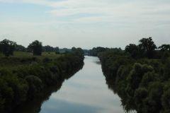Kuznia-w-Siodelku-Trasa-rowerowa-Zbiornik-Raciborz-12