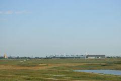 Kuznia-w-Siodelku-Trasa-rowerowa-Zbiornik-Raciborz-2
