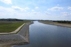 Kuznia-w-Siodelku-Trasa-rowerowa-Zbiornik-Raciborz-20