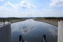 Kuznia-w-Siodelku-Trasa-rowerowa-Zbiornik-Raciborz-23