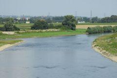 Kuznia-w-Siodelku-Trasa-rowerowa-Zbiornik-Raciborz-25