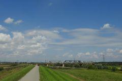 Kuznia-w-Siodelku-Trasa-rowerowa-Zbiornik-Raciborz-26