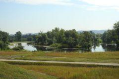 Kuznia-w-Siodelku-Trasa-rowerowa-Zbiornik-Raciborz-4
