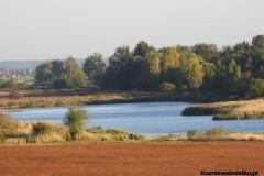 Kuznia-w-siodelku-Zbiornik-Raciborz-6