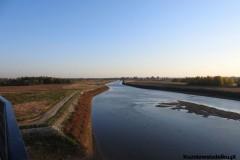 Kuznia-w-siodelku-Zbiornik-Raciborz-9