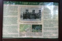 Kuznia-w-Siodelku-Tablice-informacyjne-13